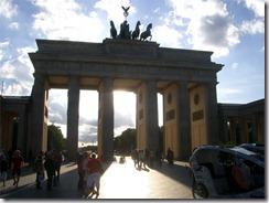 Berlin_BG_CIMG3677_l